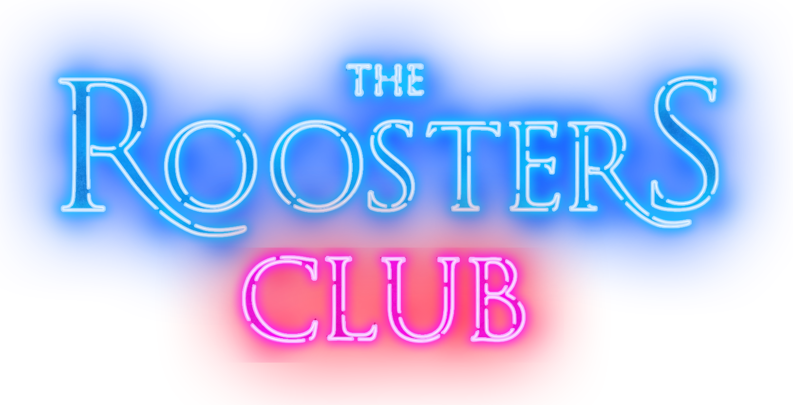 The Roosters Club